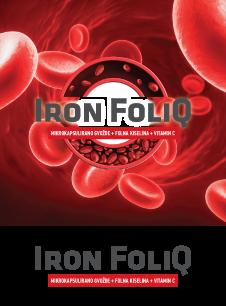 ironfoliq